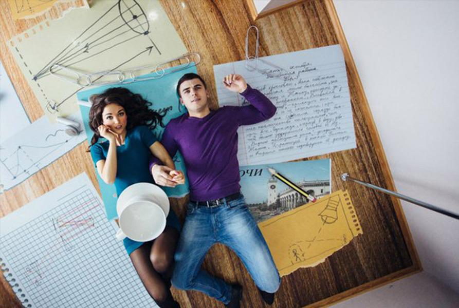 вакансии добавляются квесты в спб для школьников интернет-магазине Вольт Пермском