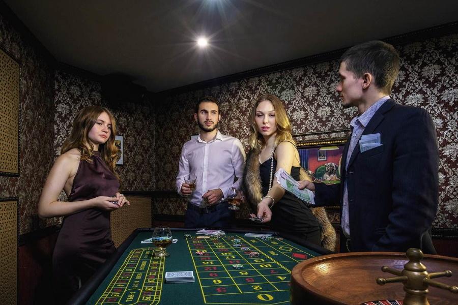 Квест казино екатеринбург детские игровые автоматы в самаре